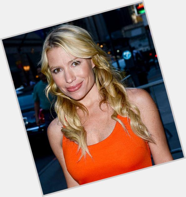 Tracy Tracy sexy 5.jpg