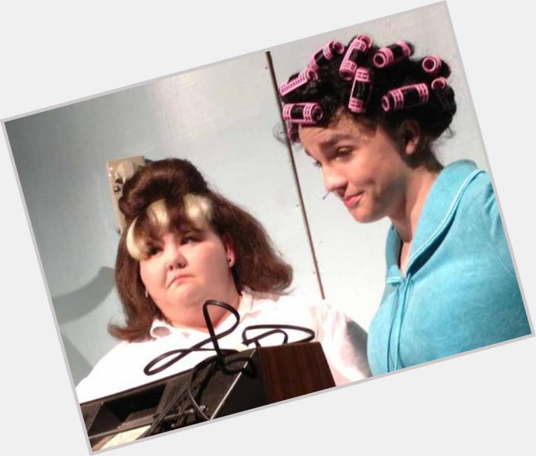 Tracy Turnblad hairstyle 5.jpg