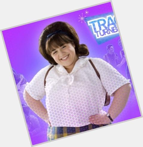 Tracy Turnblad new pic 1.jpg
