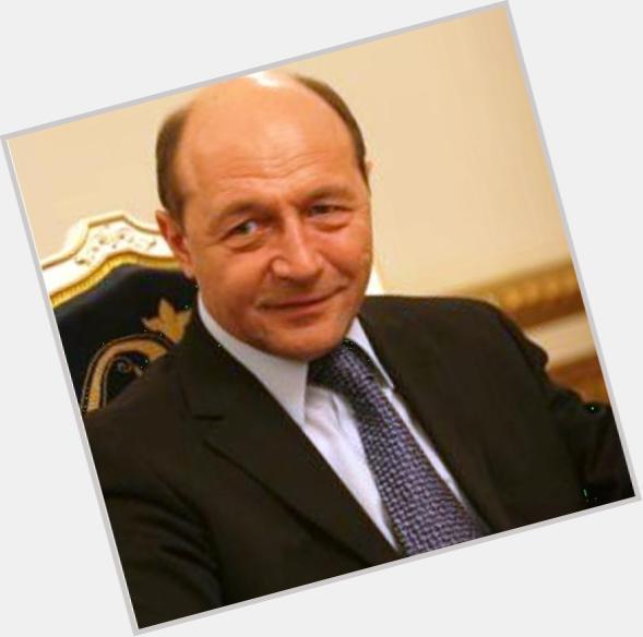 Traian Basescu birthday 2015