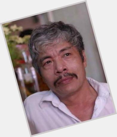 Http://fanpagepress.net/m/T/Tran Bich San Hairstyle 4