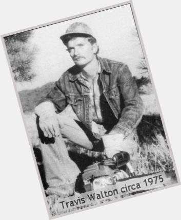 Travis Walton birthday 2015