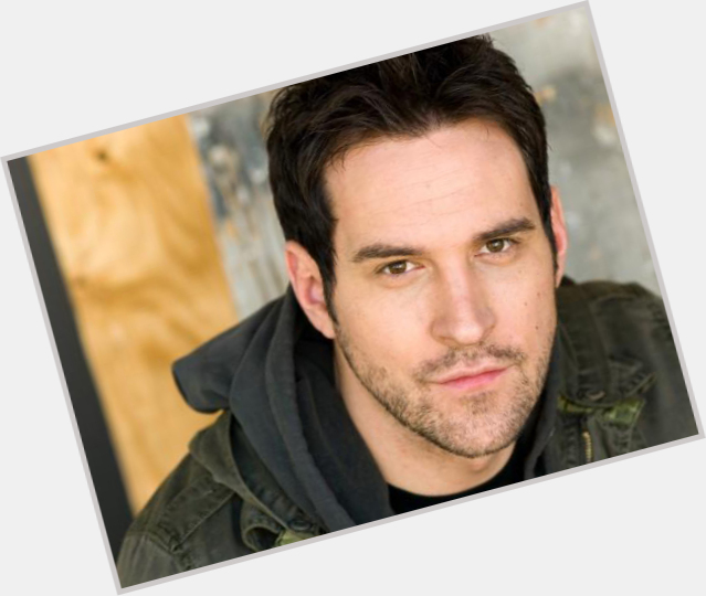Travis Willingham birthday 2015