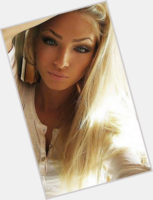 wauseon latino personals Online dating brings singles together who may never otherwise meet it's a big  world and the latinopeoplemeetcom community wants to help you connect with .