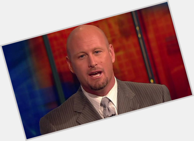 Trent Dilfer birthday 2015