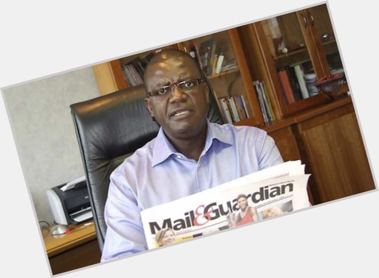 Trevor Ncube birthday 2015