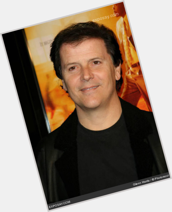 Http://fanpagepress.net/m/T/Trevor Rabin Dating 3