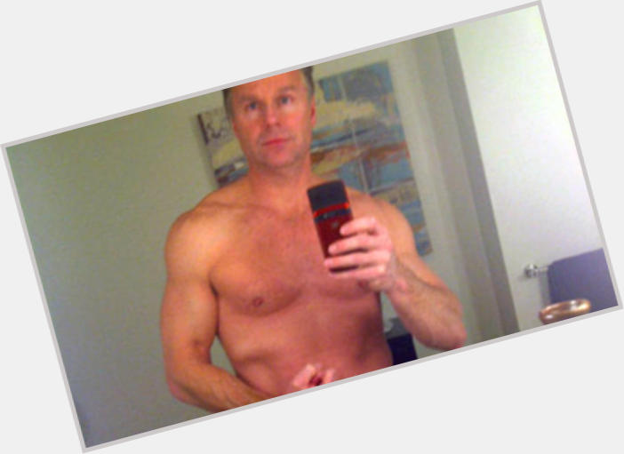 Trey Radel exclusive hot pic 3