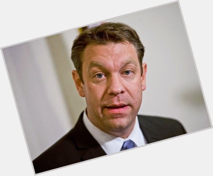 Trey Radel new pic 1