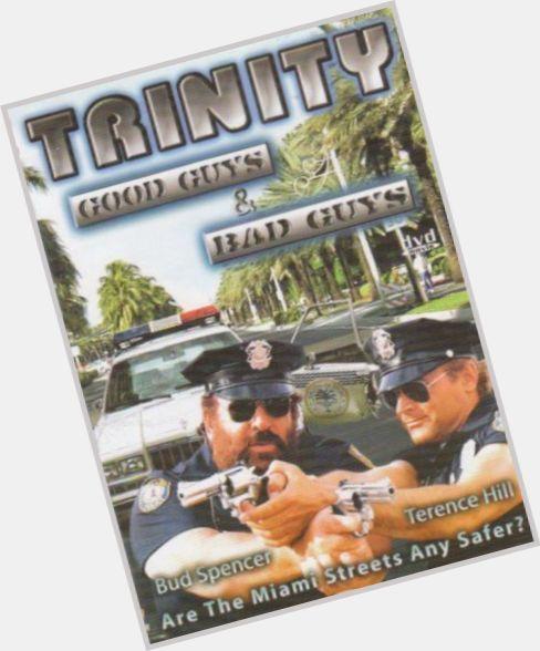 "<a href=""/hot-men/trinity-good-guys-and-bad-guys/where-dating-news-photos"">Trinity Good Guys And Bad Guys</a>"