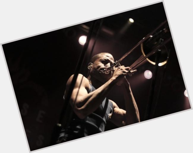 Trombone Shorty full body 9.jpg