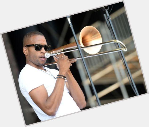 Trombone Shorty new pic 1.jpg