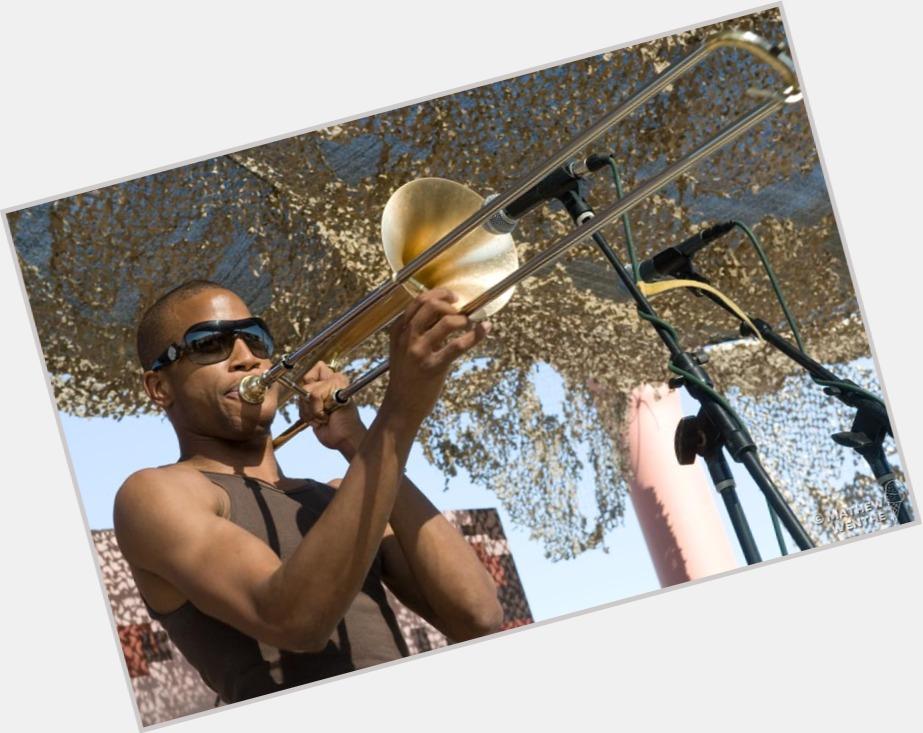 Trombone Shorty sexy 0.jpg
