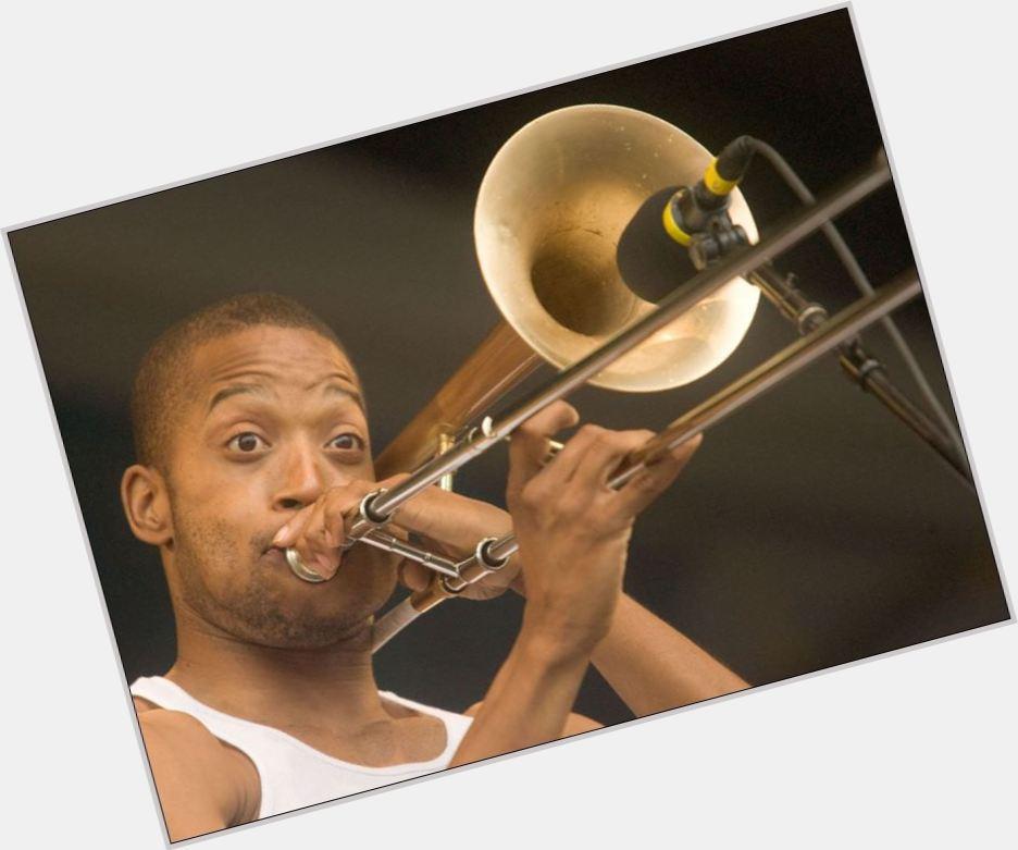 Trombone Shorty sexy 6.jpg
