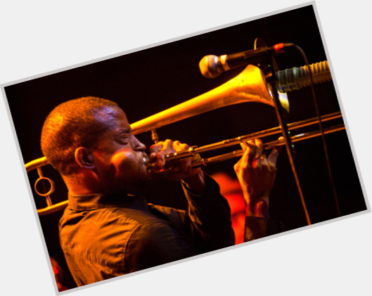 Trombone Shorty where who 7.jpg