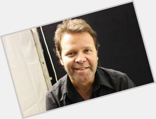 Troy Cassar-Daley birthday 2015