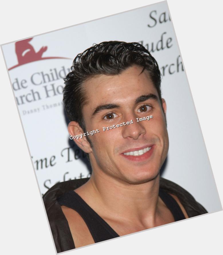 "<a href=""/hot-men/troy-kurtis/where-dating-news-photos"">Troy Kurtis</a>"