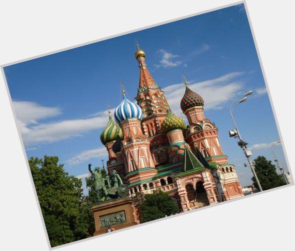 "<a href=""/hot-men/tsarevich-dmitry-ivanovich-of-russia/where-dating-news-photos"">Tsarevich Dmitry Ivanovich Of Russia</a> Slim body,"