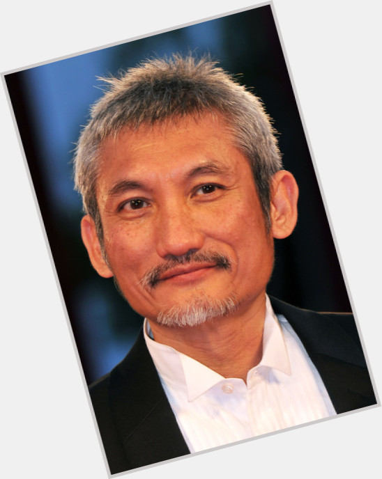 Tsui Hark birthday 2015