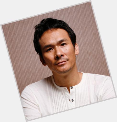 """<a href=""""/hot-men/tsuyoshi-ihara/where-dating-news-photos"""">Tsuyoshi Ihara</a>"""