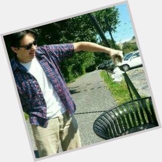 "<a href=""/hot-men/tucker-gilmore/where-dating-news-photos"">Tucker Gilmore</a> Average body,  dark brown hair & hairstyles"