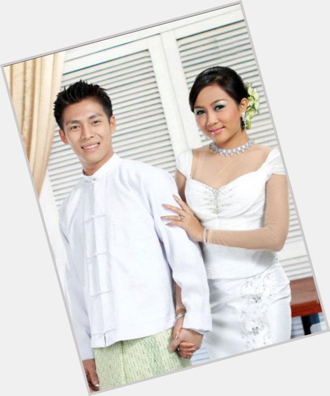 Tun Tun where who 7.jpg