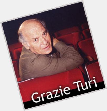 "<a href=""/hot-men/turi-ferro/where-dating-news-photos"">Turi Ferro</a>"
