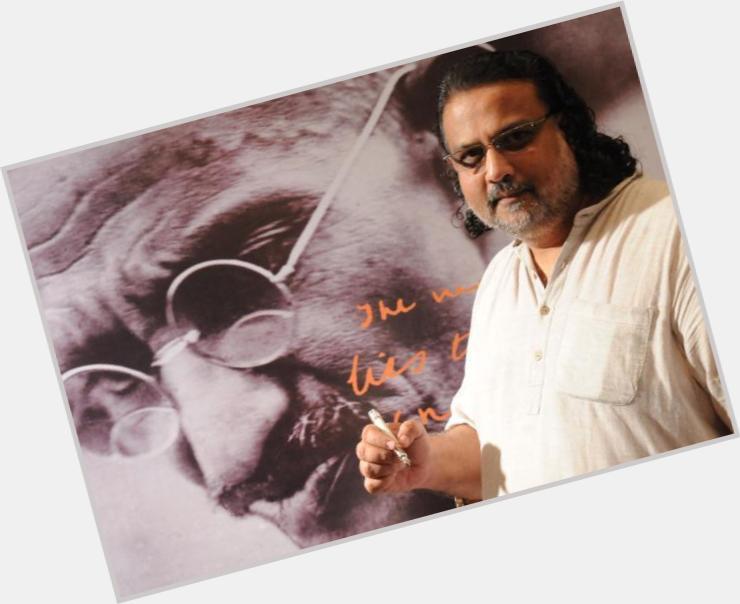 "<a href=""/hot-men/tushar-gandhi/where-dating-news-photos"">Tushar Gandhi</a>"