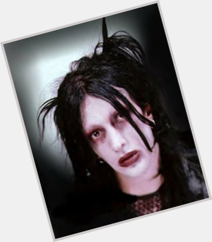 Twiggy Ramirez birthday 2015