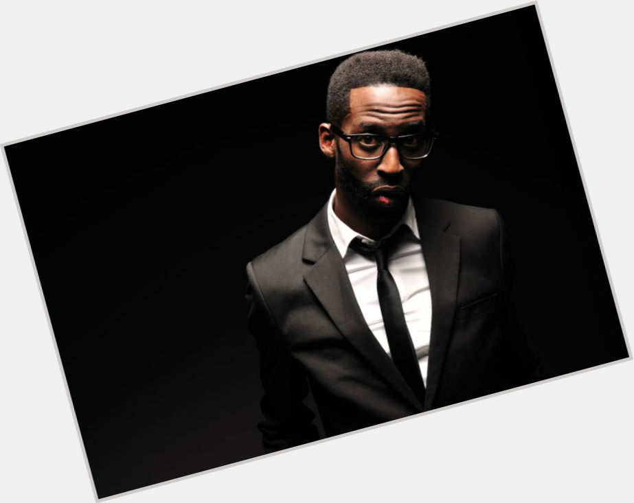 Tye Tribbett birthday 2015