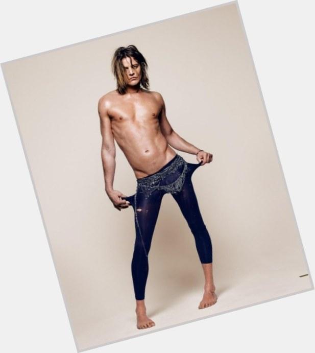 Tygo Gernandt exclusive hot pic 7.jpg