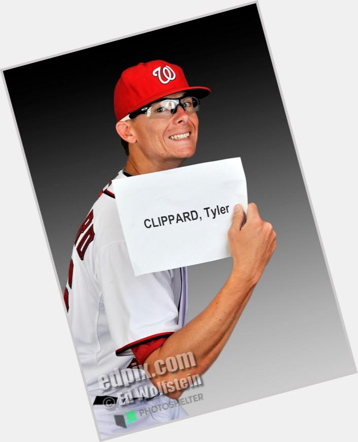 Tyler Clippard hairstyle 4.jpg