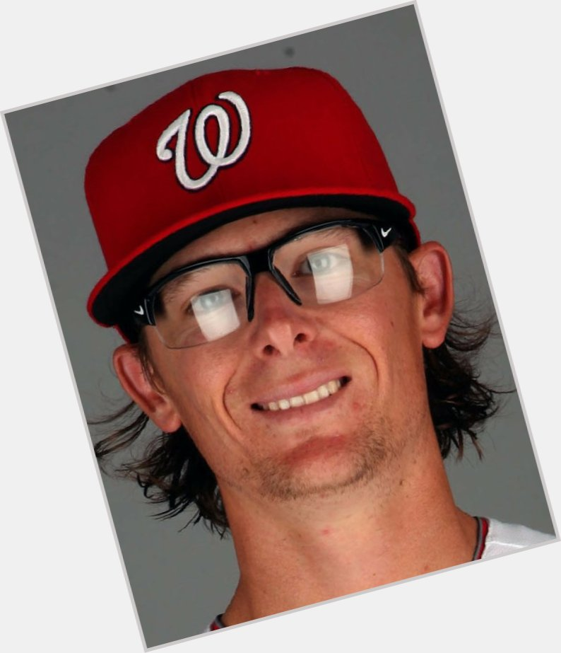 Tyler Clippard where who 7.jpg