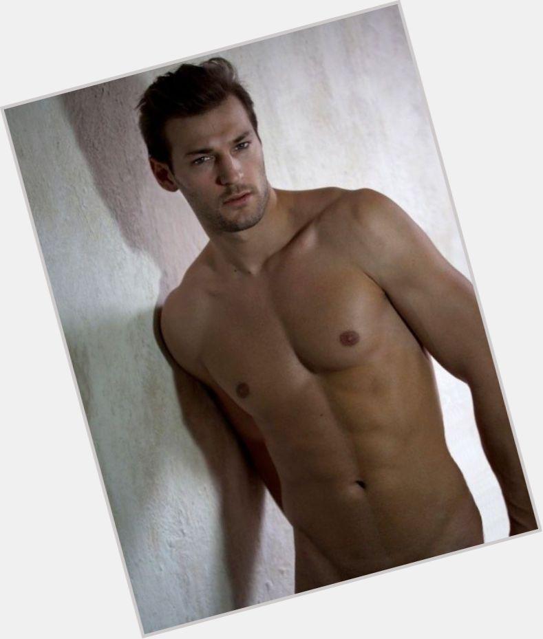 Tyler Collins full body 9.jpg