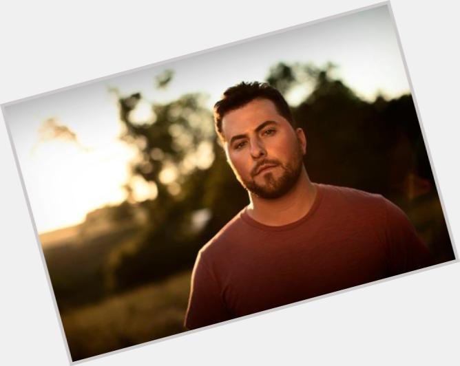 Tyler Farr exclusive hot pic 3.jpg