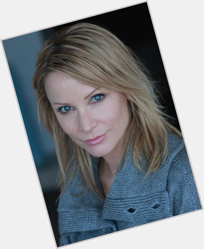 Tyler Jane Mitchell