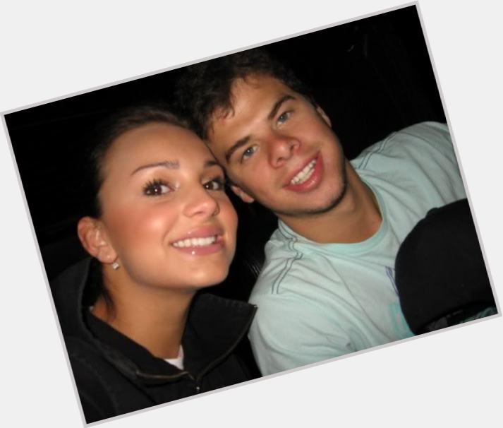 Tyler Kennedy marriage 6.jpg