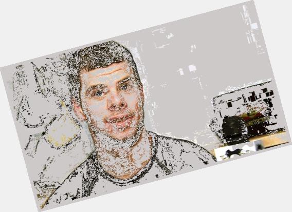 Tyler Kennedy new pic 4.jpg