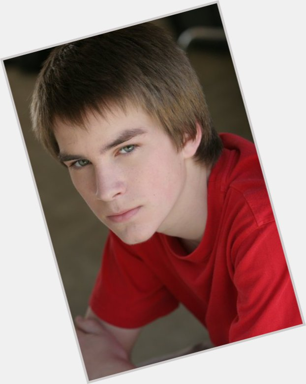 Tyler Neitzel body 7.jpg