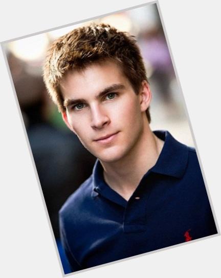 Tyler Neitzel exclusive hot pic 4.jpg