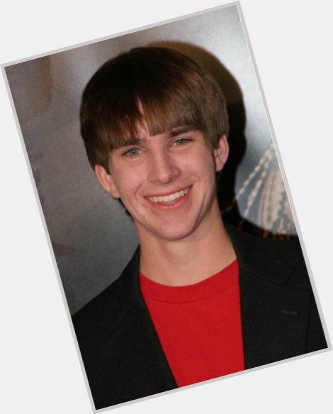 Tyler Neitzel hairstyle 8.jpg