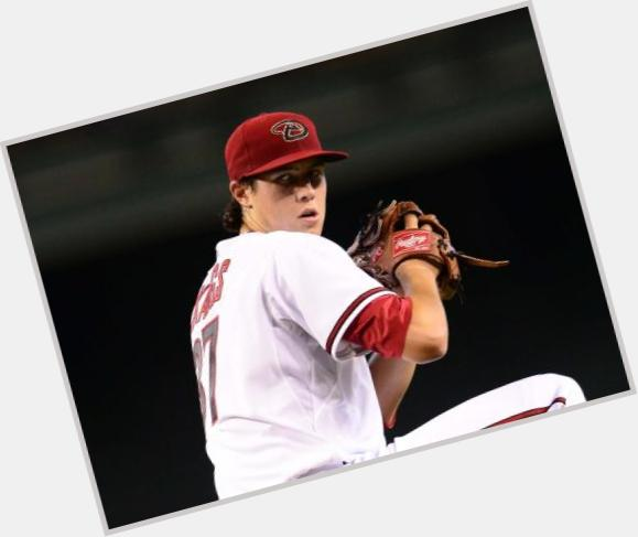 Tyler Skaggs birthday 2015
