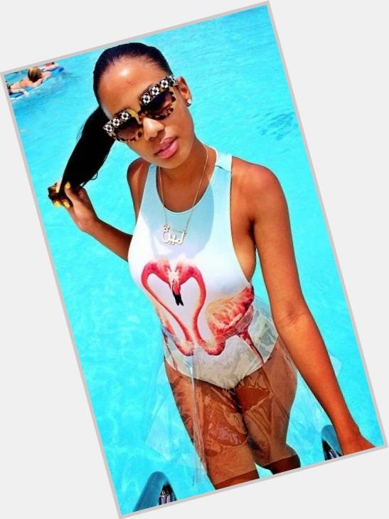 Tyrina Lee hairstyle 7.jpg