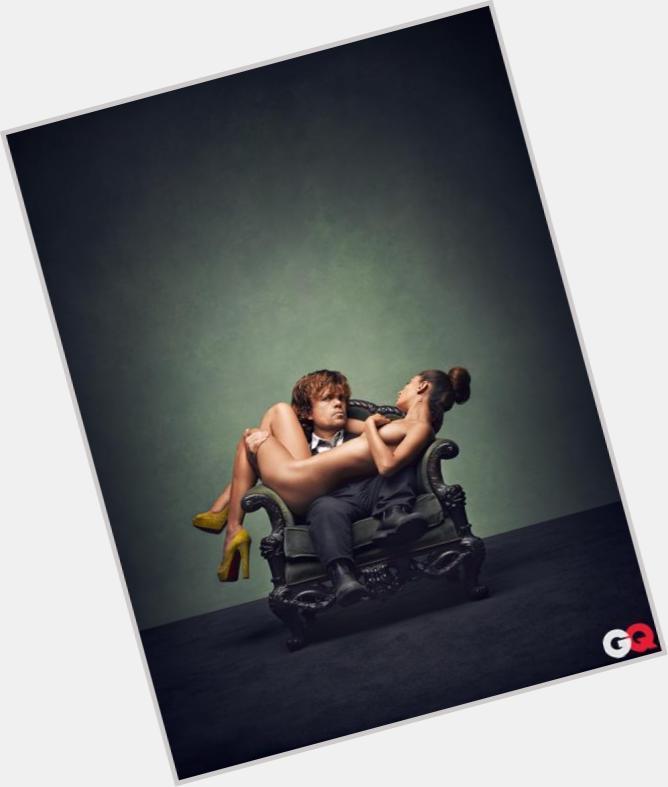 Tyrion Lannister body 4.jpg
