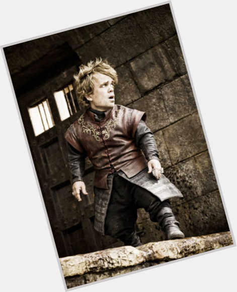 "<a href=""/hot-men/tyrion-lannister/is-he-targaryen-good-dead-books-season-5"">Tyrion Lannister</a> Average body,  light brown hair & hairstyles"