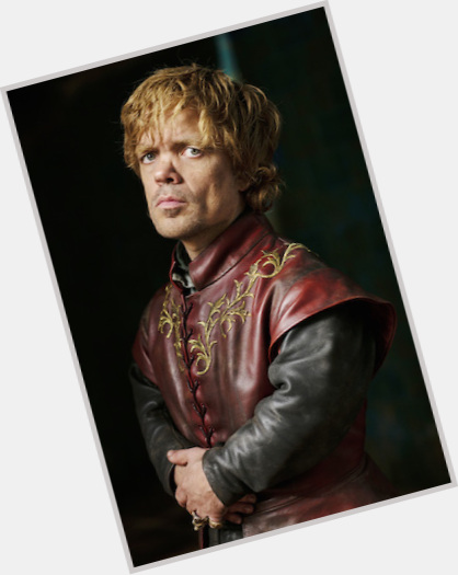 Tyrion Lannister sexy 0.jpg