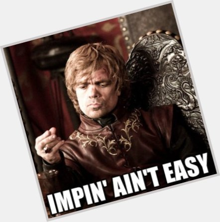 Tyrion Lannister sexy 9.jpg