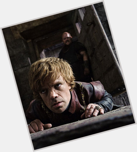 Tyrion Lannister where who 6.jpg