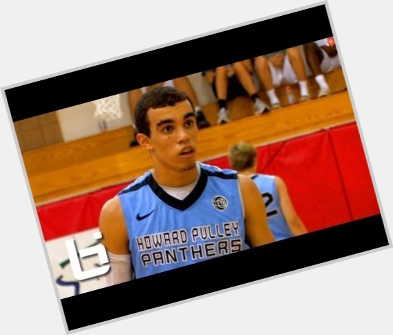Tyus Jones birthday 2015