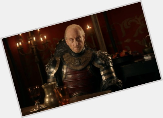 "<a href=""/hot-men/tywin-lannister/where-dating-news-photos"">Tywin Lannister</a> Slim body,  grey hair & hairstyles"